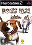 Carátula de Dog's Life para PlayStation 2